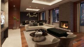 Four Seasons Hotel Denver Announces Opening Following Multi-Million Dollar Renovation