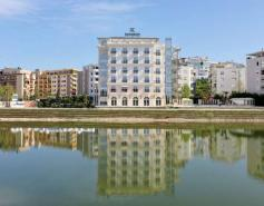 Radisson Hotel Group welcomes first Radisson Collection To Albania
