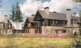 Project for new £30m luxury hotel resort in Royal Deeside takes step forward