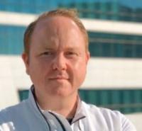 Stephan Matz appointed Executive Chef of Hyatt Regency Riyadh Olaya