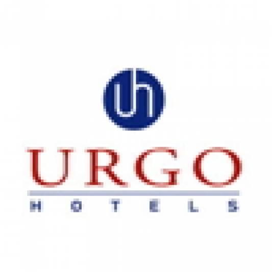 Urgo Hotels Canada Announces Major Expansion