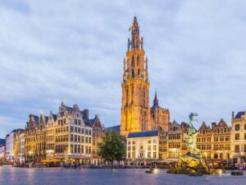 OECD introduces blueprint for return of tourism