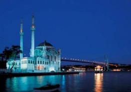 Exploring the top tourist attractions in Turkey