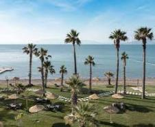 First Radisson Collection hotel in Turkey opens on the coast of the Aegean Sea in Bodru