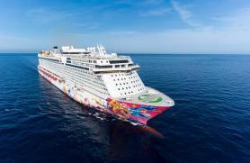 Dream Cruises Reports Tremendous Response to Hong Kong Sailings