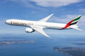Travel, Tourism & Hospitality Emirates to launch Phuket flights from July 2
