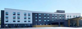 Radisson Hotel West Memphis Is Now Open