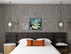 The Kimpton Harper Hotel Opens In Downtown Fort Worth