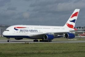 British Airways set to trial IATA Travel Pass