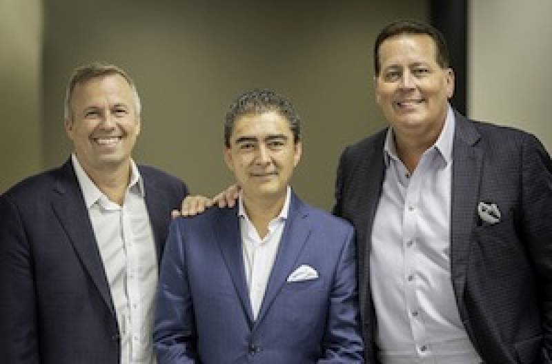 Aimbridge Will Assume Ownership of Grupo Hotelero Prisma
