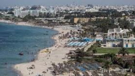 Tunisia lifts quarantine restrictions for vaccinated travellers