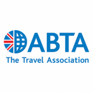 ABTA urges Members to invite their MPs to their stores and businesses to help them understand the challenges they face