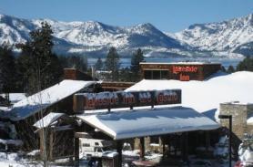 HREC Investment Advisors Arranges Sale of Lakeside Inn & Casino