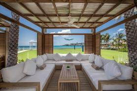 Introducing The Morgan Resort & Spa, St. Maarten's Newest Hotel