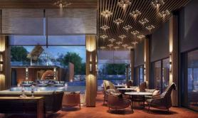 Meliá Hotels International To Open A Remarkable Urban Hotel In Chiang Mai