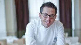 Four Seasons Hotel Bahrain Bay Welcomes Executive Chef Leonardo Di Clemente