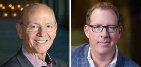 Industry veterans launch Victory Hotel Group