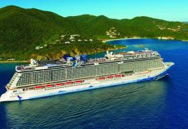 Norwegian Cruise Line Resumption Breakdown: Ship by Ship