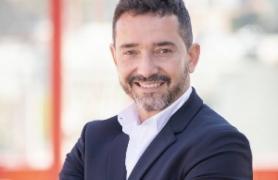 Hard Rock Hotel Madrid appointed Raúl Palomo Marugan as its General Manager