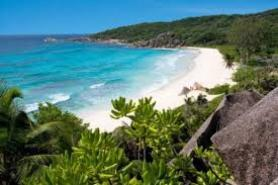 Seychelles Tourism Board partners with Global Impact to boost sustainable actions