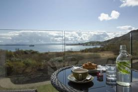 Crerar Hotels commits more than £1m to combat recruitment crisis
