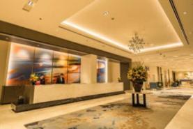 Savoy Hotel Manila – Defining luxury travel at the heart of Manila