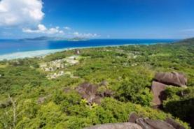 Seychelles Tourism Board partners with Global Impact Network to create environmental awareness
