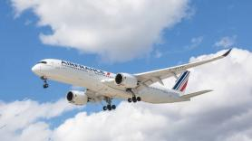 With France reopening to travelers, airlines have responded