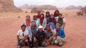 Travel advisors' role in sustainable travel