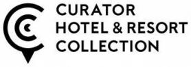 Curator Hotel & Resort Collection Adds First Member Hotels in Hawaii