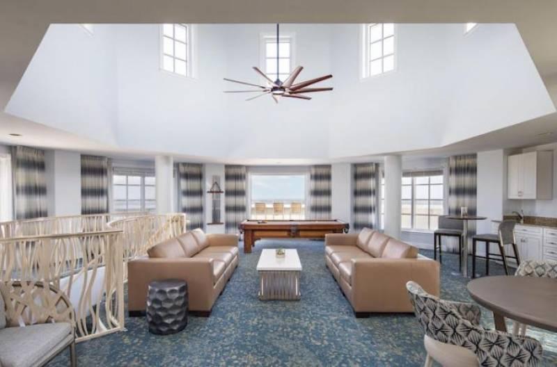 The Westin Cape Coral Resort at Marina Village Unveils Renovation