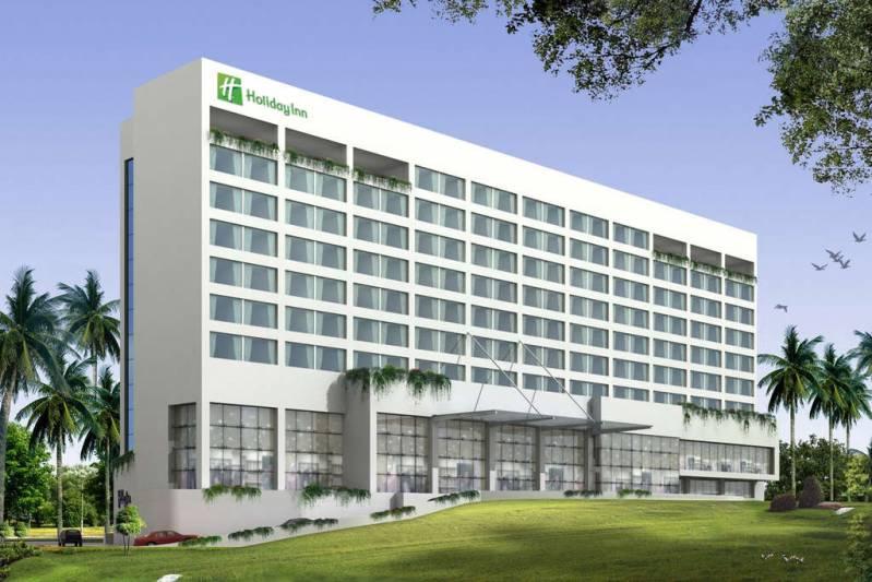 Holiday Inn Express & Suites Jalandhar GT Road