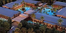 Project of the Week: Fairmont Port Douglas, Australia