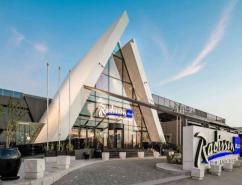 Radisson Blu Opens Radisson Blu Hotel, Riyadh Qurtuba