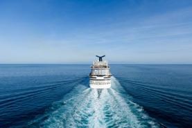 Seatrade Cruise Global to return in September