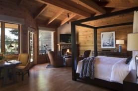 Hyatt Increased its 2021 Net Rooms Growth Outlook
