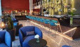 IHG Hotels & Resorts expands footprint in Southern France