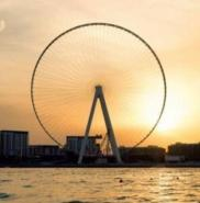 Dubai Summer Surprises set to return next month