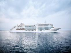 Starboard and Silversea Take Artisanal Luxury Shopping to Sea
