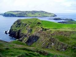 Isle of Man set to welcome tourists starting June 28