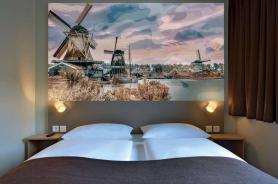 B&B HOTELS opens first hotel in the Netherlands