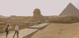 Egypt seeks to boost inbound tourism