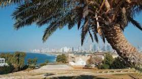 Israel opened for first tourist group post COVID
