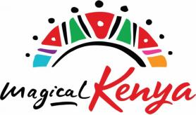 Kenya tourism sector finally sees hope from sports