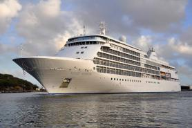 Silversea Announces New Venetian Society Reunion Voyages for 2022