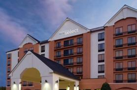 Sonesta Select Adds Five Hotels to its Growing Portfolio