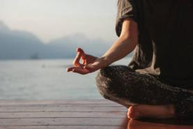 Wellness Initiatives Make Hotel Guests More Comfortable to Travel