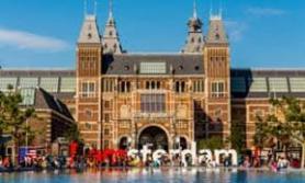Netherlands gets completely restriction-free travel