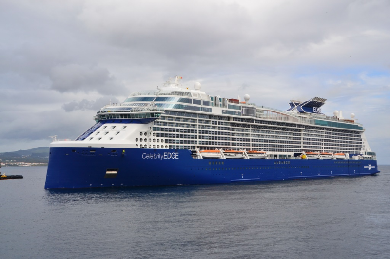 Celebrity Edge's June 26 Sailing To Have Curated Shorex in Mexico