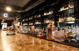The AP Minister asserts that sale of foreign liquor was part of tourism promotion
